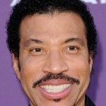 Report: Lionel Richie Owes $1.1M in Back Taxes