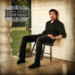 Lionel Richie's 'Tuskegee' Debuts at No. 2 behind Madonna
