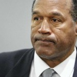 The IRS Says an Imprisoned O.J. Simpson Still Has to Pay; Files 2nd Lien