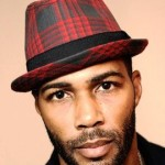 Omari Hardwick, Latarsha Rose Join BET's 'Being Mary Jane'