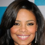 Starz Series 'Boss' Returns Aug. 17 with T.I., Sanaa Lathan