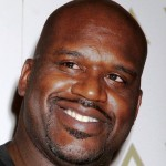 Shaquille O'Neal to Host Web-Themed Show on TruTV