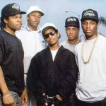F. Gary Gray to Direct NWA Biopic 'Straight Outta Compton'
