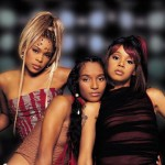 TLC to 'Resurrect' Left Eye for Reunion Tour