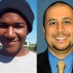 Trayvon Martin Murder Trial Judge Orders Release of New Material