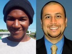 Trayvon_front_image_244x183