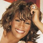 Beverly Hills Police Close Whitney Houston's Death Investigation