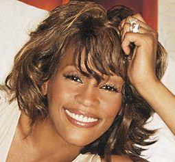 Whitney-Houston-6
