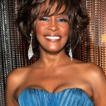 Autopsy Reports Reveal Chilling Details About Whitney Houston's Death