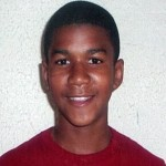 Justice Remains Mute in Trayvon Martin Slaying … Are We Really Surprised?