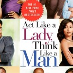 'Think Like a Man' Box Office Reign Boosts Book Sales