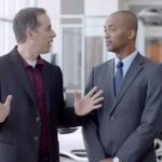 Acura Apologizes for Ad Seeking Only Light-Skinned Men