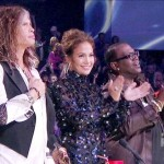 'Idol': Randy Hates Thursdays; J.Lo to Perform Live with Casper?