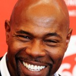 Antoine Fuqua in Talks for Thriller 'Olympus Has Fallen'