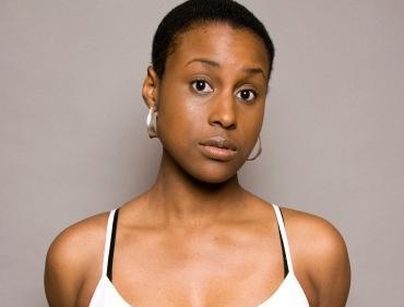awkward_black_girl(2012-big-ver-upper)