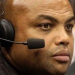 Charles Barkley Very Irritated with Lamar Odom