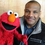 Elmo Voice Kevin Clash Describes Journey in PBS Documentary