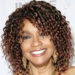 Beverly Todd Talks Reviving Days of Our Lives' Celeste Perrault