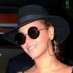 Kris Jenner Wants Beyonce on 'Kardashian' Reality Show