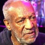 Cosby: Guns the Main Issue in Trayvon Case, Not Race (Video)