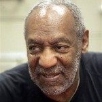 Bill Cosby Compares Spiteful Republicans to Segregationists