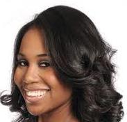 black_woman_hair(2012-med-upper)