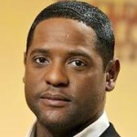 Blair Underwood Debuts on Broadway in 'Streetcar Named Desire'