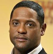 blair_underwood(2012-headshot-med-smaller-upper)