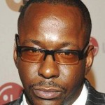 Bobby Brown Pleads Not Guilty to Drunk Driving