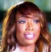 brandy VH1