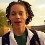 Brittney Griner to Try Out with Mark Cuban's NBA Mavericks? Maybe … (Video)