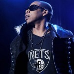 The (Brooklyn) Nets Get Jay-Z Inspired Makeover – But do You Like it?