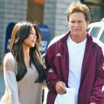 Bruce Jenner 'Not That Excited' About Kanye West