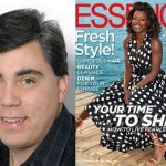 Essence Fires White 'Managing Editor' Over Right Wing Facebook Postings