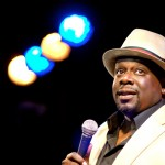 TV Land Welcomes Cedric the Entertainer for New Sitcom