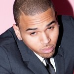 Chris Brown's Fourth Album Delayed