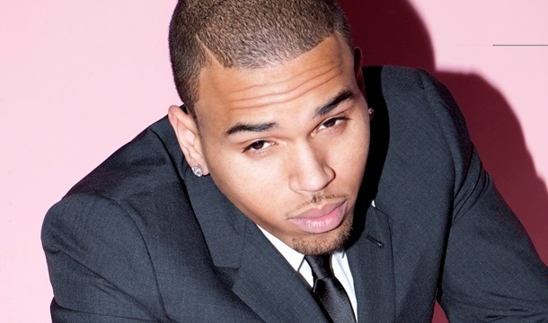 chris-Brown-022312-2