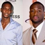Dwayne Wade and Chris Bosh Got Money & Tax Problems?