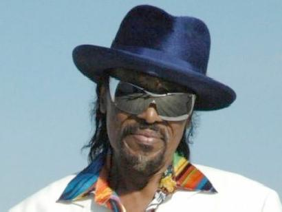 chuck_brown(2012-headshot-med-wide)