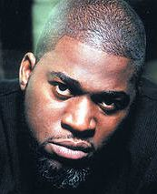 Rapper David Banner is 40 today