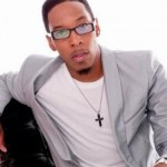 Deitrick Haddon's 'A Beautiful Soul' Soundtrack from the Must See Movie! (Video)