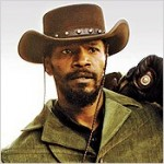 Jamie Foxx Talks 'Django Unchained' (First Look Photos)