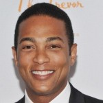 Don Lemon Called a Racist for Trayvon Martin Coverage