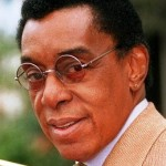 Autopsy: Don Cornelius Plagued by Seizures before Suicide