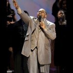 draft_lens8936061module78713211photo_1263308771marvin_sapp_celebration_o