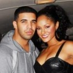 10 Facts About Drake's Ex-Girlfriend Maliah Michel