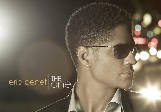 eric_benet(2012-cover-for-the-one-wide)