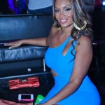 evelyn-lozada-club-play-miami-1