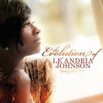 evolution-of-leandria-johnson-music-world