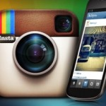 Technical Stuff: Facebook's Instagram Purchase Has Users Abandoning Ship